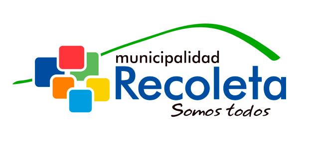Ilustre Municipalidad de Recoleta